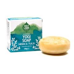 Holy Lama Naturals Soap Yogi