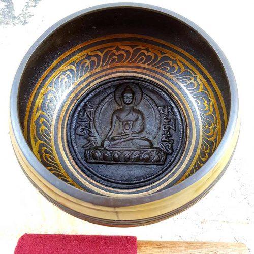 Buddha Klang 4