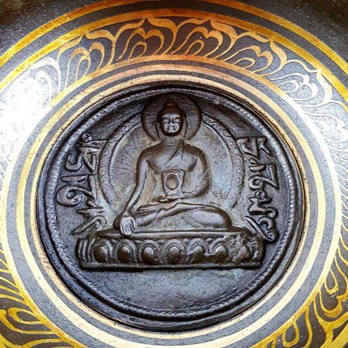 Buddha Klang 1