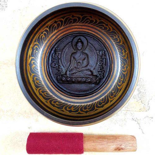Buddha Klang