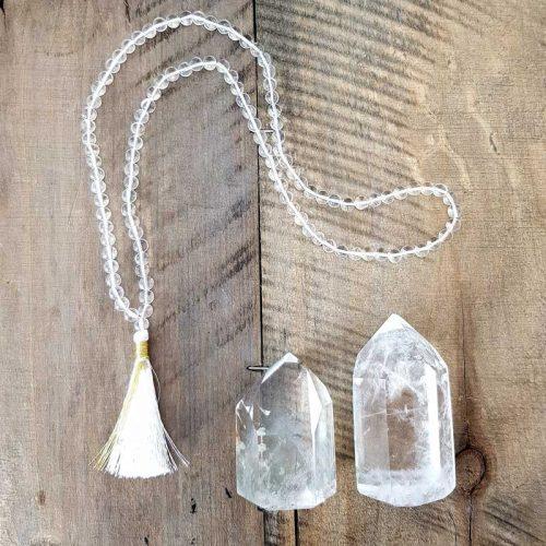 bergkristall-mala