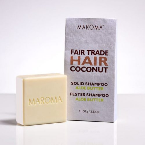 Maroma Coconut Aloe Butter1