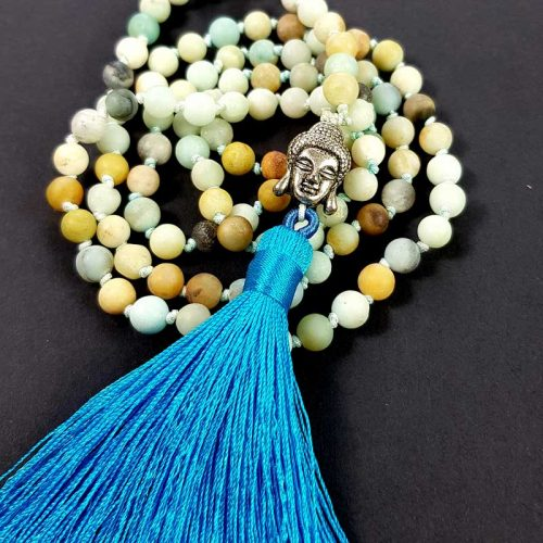 Buddhas Dream Mala 1