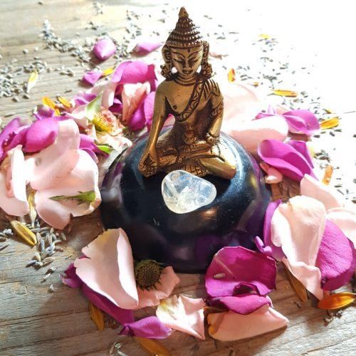 Buddha Figur 108