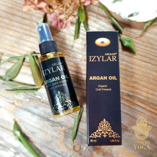 Argan Oil 50ml 1