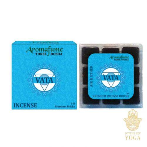 Aromafume Vata 1